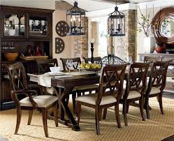 Legacy Dining Room Furniture Legacy Classic Thatcher 5pc Dining Room Wayside Furniture