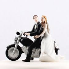 motorcycle wedding cake toppers motorcycle wedding cake toppers wedding ideas