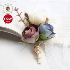 cheap corsages cheap corsages diy find corsages diy deals on line at alibaba
