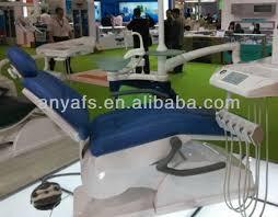 Used Portable Dental Chair Ay A4800i Elegant Hydraulic Dental Chair Used Portable Dental Unit