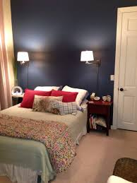 bedroom accent wall ideas bedroom picturesque photos