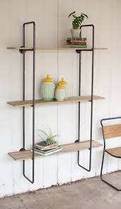 273 best shelving libraries images on pinterest home book