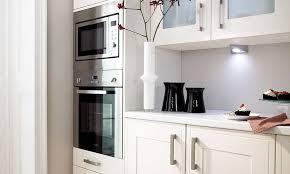 edwardian cream matt kitchen image 3 kitchen pinterest