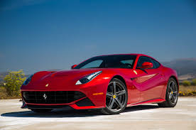 Ferrari F12 Limited Edition - 2014 ferrari f12 photos and wallpapers trueautosite