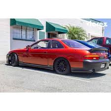 lexus sc400 wheels vicrez lexus sc sc300 sc400 1992 2000 rocket bunny ducktail