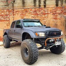 best tires for toyota tacoma best 25 toyota tacoma road ideas on tacoma x