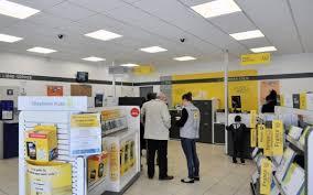 les bureaux de poste seront en principe ouverts jeudi dans la loire
