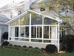 Champion Sunroom Prices How Much Is A Champion Sunroom Page 3 Saragrilloinvestments Com