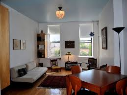 Nice Home Interior by Apartment Simple Lower Manhattan Apartment Rentals Nice Home