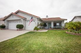 homes for rent in oxnard ca single family residence oxnard ca