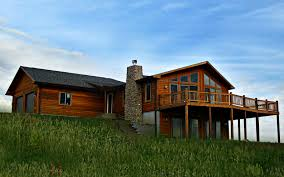 Modular A Frame Homes Heritage Homes Custom Built Homes