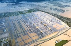photos dubai airports