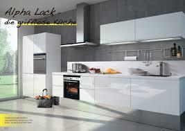 nouveau modèle alpha lack cuisine nolte www cuisinenolte com
