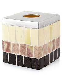 Avanti Bathroom Accessories by 31 Best Bathroom Accessories U003e Tissue Holders Images On
