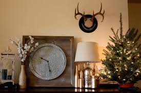 deer antler home decor deer antler mount makeover how to life in high cotton