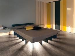 Light Bedroom Ideas Cool Bedroom Lighting Ideas Home Design Ideas