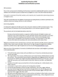 Sample Of A Resume For A Highschool Student Application Letter Hankook Tire Indonesia Compare And Contrast