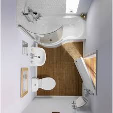tagged small ensuite bathroom space saving ideas archives house