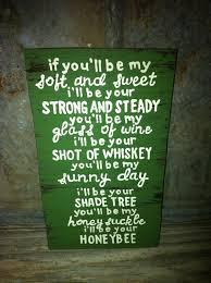 printable lyrics honey bee blake shelton 34 best bee quotes images on pinterest bees bee happy and beekeeping
