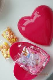 heart shaped candy heart shaped candy containers found mlp merch