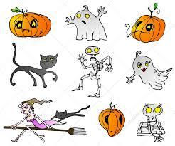halloween vectors halloween vector pack for designers buy vectors royalty free