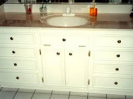 Bathroom Under Sink Storage Ideas by Under Sink Storage Options Hgtv