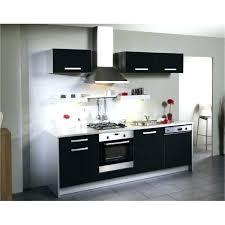 caisson cuisine discount meuble cuisine discount cildt org