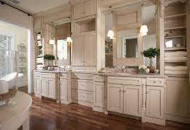 kitchen awesome sonoma kitchen and bath design decorating