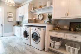 laundry in kitchen ideas 15 best farmhouse laundry room ideas remodeling pictures houzz