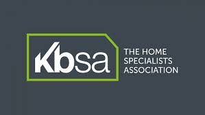 the kbsa ashford kitchens and interiors