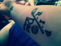 69 best ink images on pinterest dove tattoos mens full sleeve