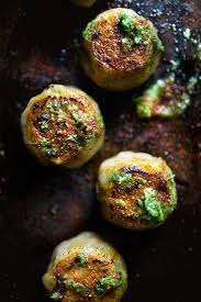 332 best bites beef recipes images on pinterest beef recipes