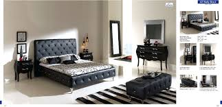 Furniture Modern Bedroom Bedroom Compact Black Modern Bedroom Sets Ceramic Tile Area Rugs