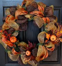 fall decorations 10 fall decorations that highlight the season decoholic