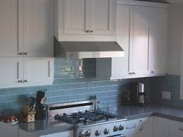 Kitchen Backsplashes Home Depot Kitchen Glass Tile Kitchen Backsplash And 41 Glass Tile Kitchen