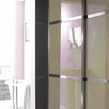 Glass Wardrobe Doors Wardrobes With Glass Doors Sliding Glass Doors Stylish Glass
