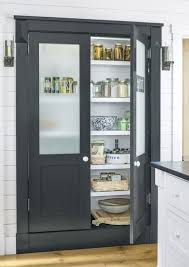 what kitchen cabinets are in style now 39 kitchen trends 2021 new cabinet and color design ideas