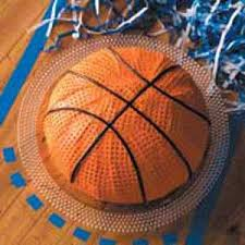 March Madness Decorations March Madness Party Ideas With Game Taste Of Home