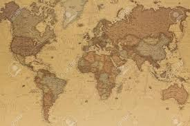 Maps Of The World by World Map Stock Photos U0026 Pictures Royalty Free World Map Images
