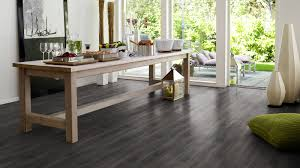 Cream Laminate Flooring Engaging Design Of Dark Laminate Flooring Ideas Interior Kopyok