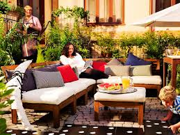 Ikea Patio Furniture - ikea garden furniture uk descargas mundiales com