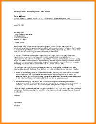 cover letter what is enclosure essay on oedipus