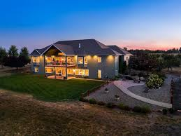 homes for sale sell your home windermere