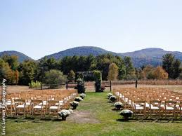 Ny Wedding Venues Upstate Ny Wedding Venues