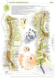 uncategorized u2013 landscape architecture competition 2014