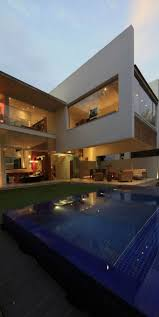 Home Interior Mexico by 188 Best My Hometown Images On Pinterest Guadalajara Viva