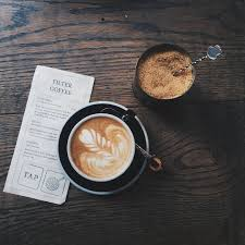 full time barista wanted no experience required in tap coffee