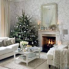 shabby chic livingroom shabby chic rustic living room techethe com