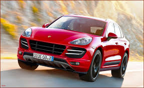 Inspirational New Ferrari Suv Price U2013 Super Car