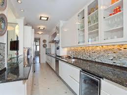 kitchen design san francisco zeus remodeling san francisco home